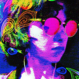 Michele-V's Profile Picture