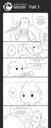 GBM 08 - Geyser -Part 3- by zephleit