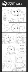 GBM 08 - Geyser -Part 4- by zephleit