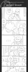 GBM 10 - Friendly Rivalry P12- by zephleit