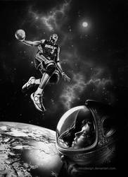 NBA LIVE ! by MiroDesign
