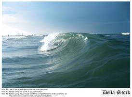Rip Curl by Della-Stock