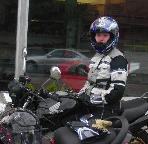 original001's Profile Picture