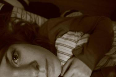 sleepless by original001
