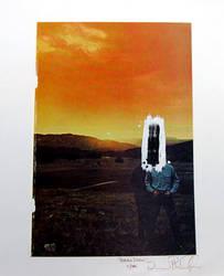 Prairie Dogs by wino-strut