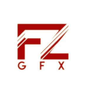 fzgfx's Profile Picture