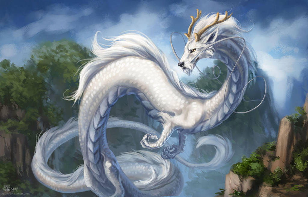 chinese_dragon_by_azany_dbikxvj-fullview.jpg