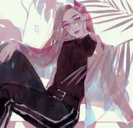 ~~~ by Kirisy