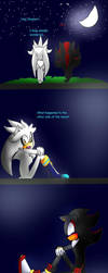 Shadilver - Learning astronomy together by rAndoMCitIzen12