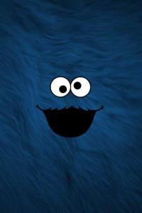 danwarman's Profile Picture