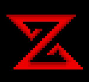 Zozzle-Knight's Profile Picture