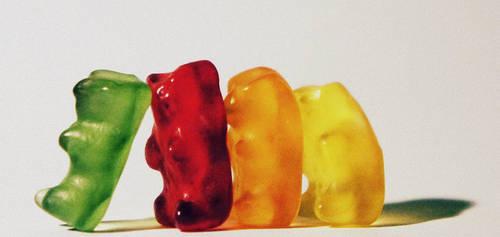 Jelly by Madzia11Gold
