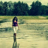 Soulsearching by DianaCretu