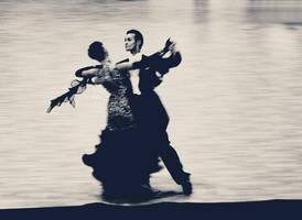 Tango by DianaCretu