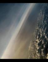 Airborne by DianaCretu