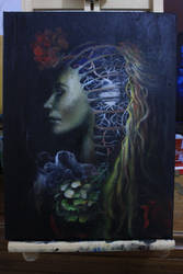 Untitled 3 by byfredo