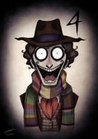 Doctor Burton 4 by Kenilem