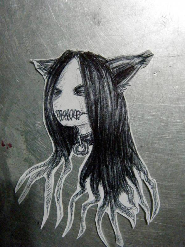 Werwolf-Blutfuss's Profile Picture