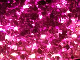 Glitter by renesmits