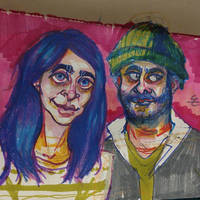 H3H3 productions  by triangular-delight