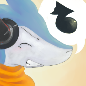PangoRadio's Profile Picture