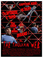 63 -The Tholian Web by Therese-B