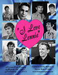 I Love Lennie by Therese-B