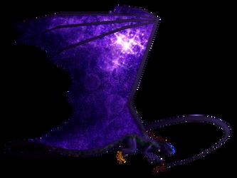 Nightborn Reference by corviq