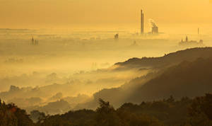 Good morning, Krakow by YakovPhoto
