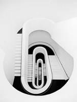 Paper Clip by Pete1987