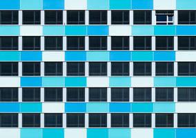 pixel by Pete1987