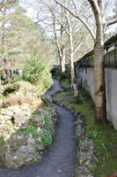 Akopito Photography - Japanese Garden 3 by Akopito