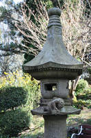 Akopito Photography - Japanese Garden 2 by Akopito