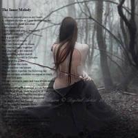 Inner Melody by demonrobber