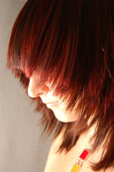notkristina's Profile Picture