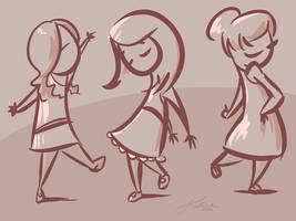 Hooray for everything by notkristina