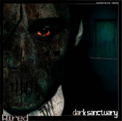 DS ID by whastsits by darksanctuary