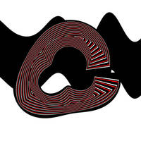 Magnetosphere by Aspartam
