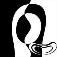 Domino by Aspartam