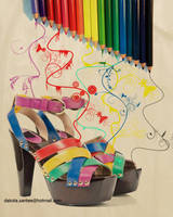 Colors by DakotaSantee