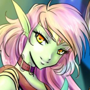 Takefive-kun's Profile Picture