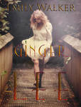 Book cover - Ginger Lee by Emily Walker by CathleenTarawhiti