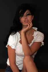 Melissa 5 by CathleenTarawhiti