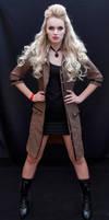 Blondie 3 jpeg and psd by CathleenTarawhiti