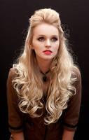 Blondie 9 jpeg and psd by CathleenTarawhiti