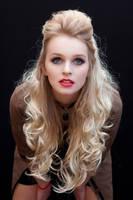 Blondie 10 jpeg and psd by CathleenTarawhiti