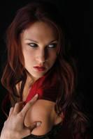 Amber 3 jpeg and psd by CathleenTarawhiti