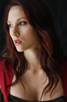 Amber 7 jpeg and psd by CathleenTarawhiti