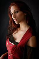 Amber 9 jpeg and psd by CathleenTarawhiti