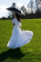 Danielle umbrella 13 by CathleenTarawhiti